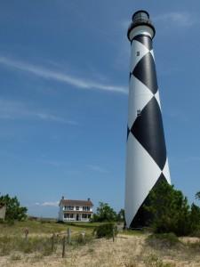 Lighthouse_ErinSeekamp