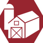 Agriculture core program area icon_NC State Extension